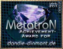 MetatroN Achievement, Pa.eng