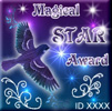 Magical Award